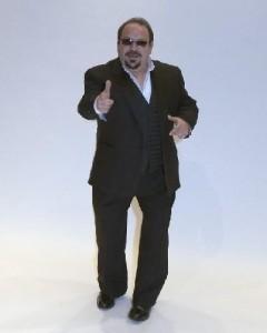 Rocco Cefalo